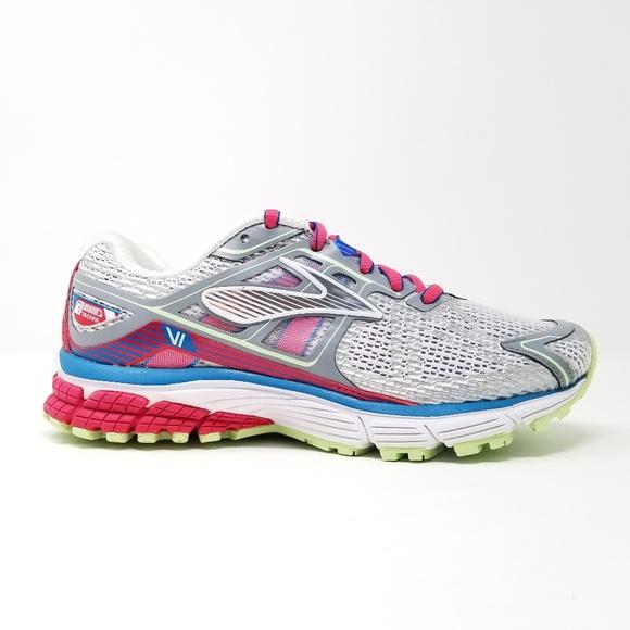 338fb4b55da Brooks Shoes - Brooks Ravenna 6 Women s Running Shoes